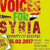 voices4syria_1
